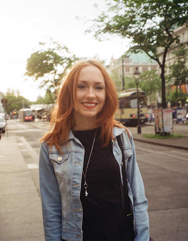 (c) Victoria Kozich