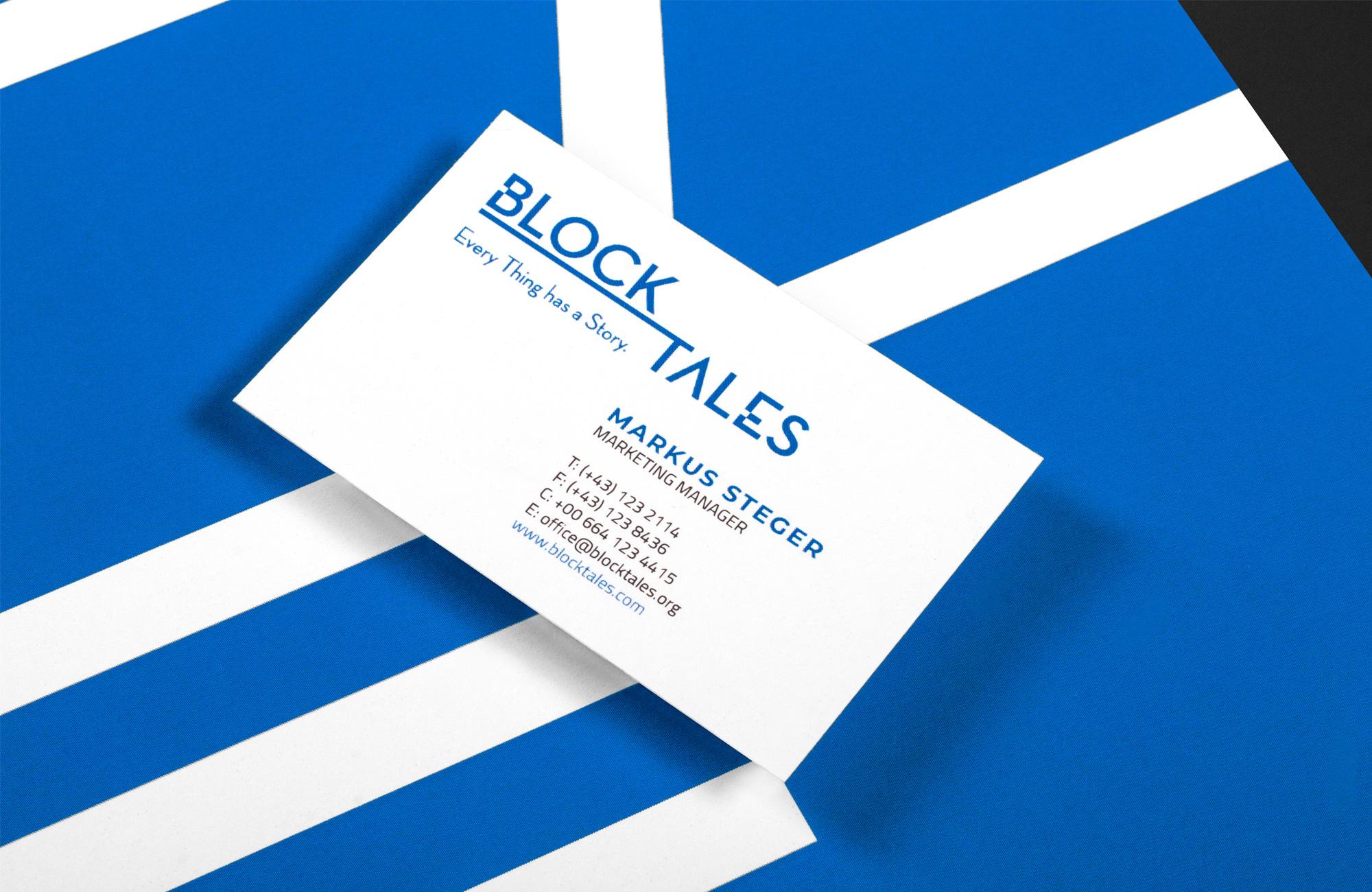 WEB_BLOCKTALES_Foto_001