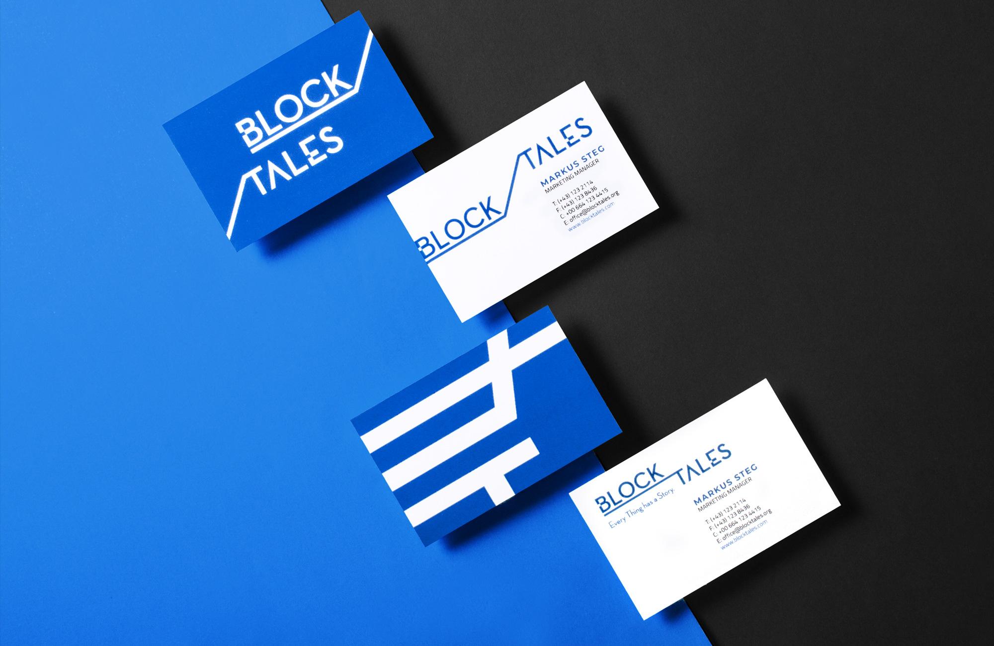 WEB_BLOCKTALES_Foto_008