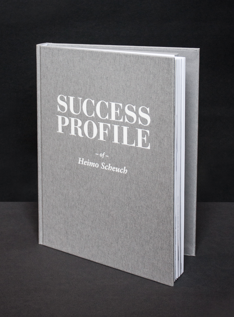 Success Profile